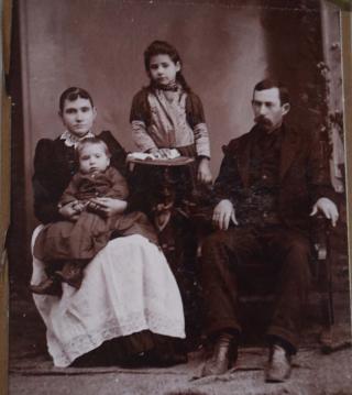 UKfamily2