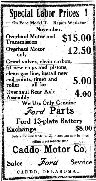 Caddomotors1928
