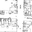 1899map