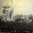 Windmill1914