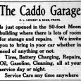 Caddo_Herald_Fri__Dec_7__1917_