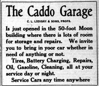 Caddo_Herald_Fri__Dec_7__1917_