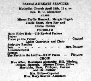 Caddo_Herald_Fri__Apr_22__1910_