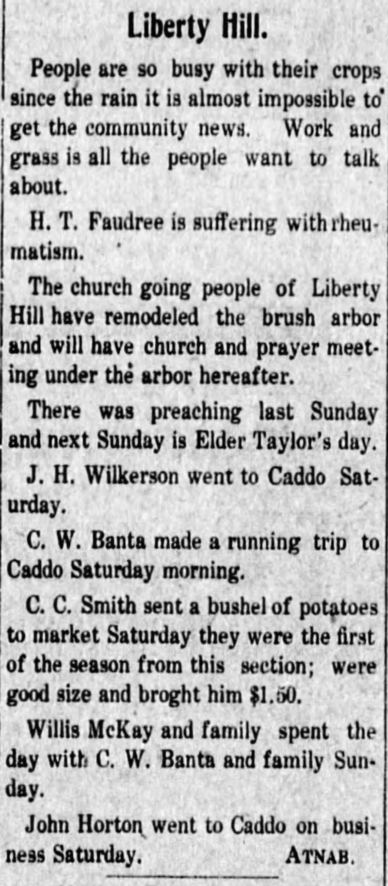 Caddo_Herald_Fri__May_30__1913_