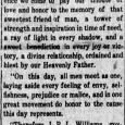 Caddo_Herald_Fri__Apr_23__1915_