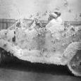 Car1914