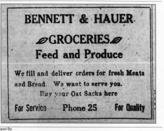 Bennet1920