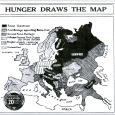 Hunger map1918