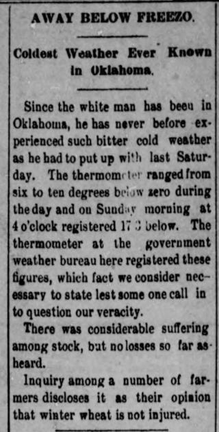 Oklahoma_Champion_Fri__Feb_17__1899_