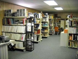 LibraryMay27b
