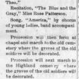 Durant_Weekly_News_Fri__May_26__1905_
