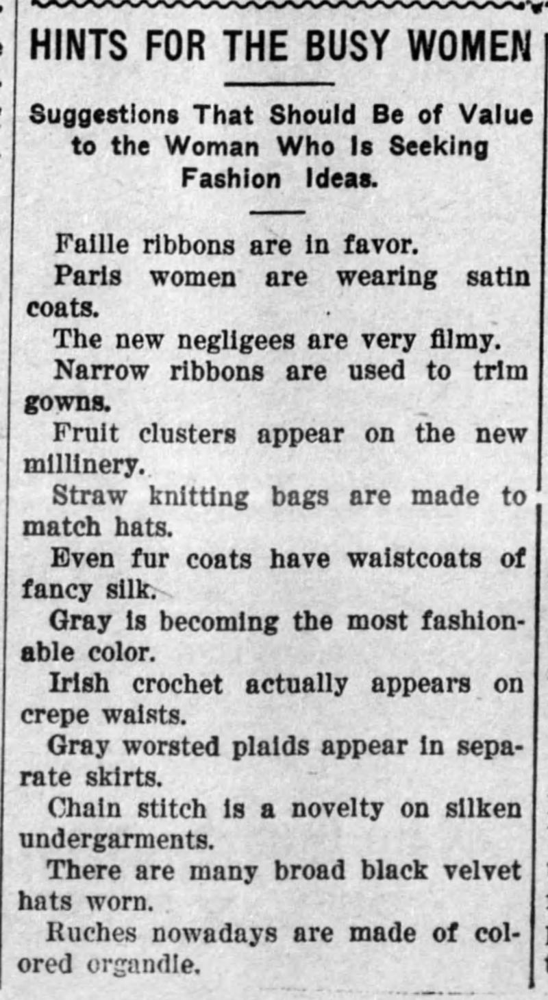 The_Calera_News_Fri__Jun_7__1918_