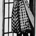 The_Colbert_Times_Fri__Aug_23__1918_