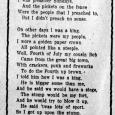 Caddo_Herald_Fri__Jul_3__1914_