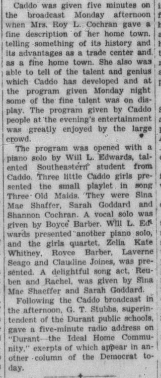 Southeastern_Oklahoma_Citizen_and_the_Bryan_County_Democrat_Thu__Mar_26__1936_