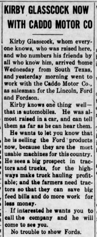 Caddo_Herald_Fri__Apr_6__1923_