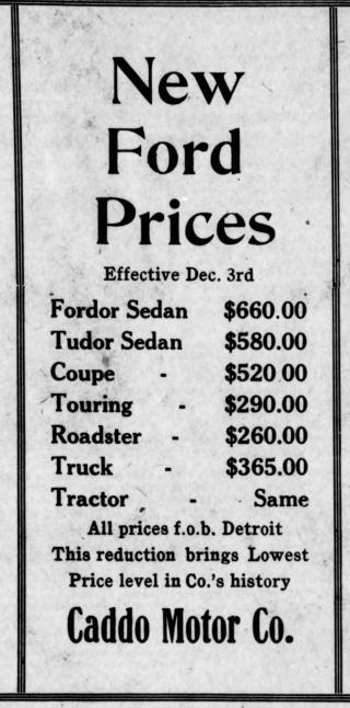 Caddo_Herald_Fri__Dec_5__1924_