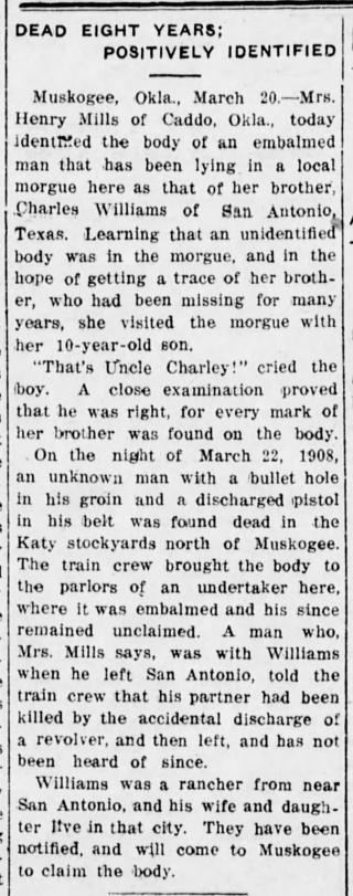 The_Daily_Ardmoreite_Mon__Mar_22__1915_