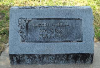 Bell  Robert L