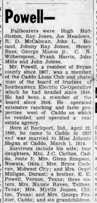 Durant_Weekly_News_and_Bryan_County_Democrat_Fri__Sep_14__1956_ (2)