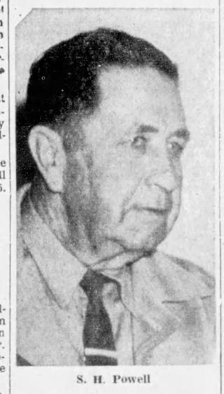 Durant_Weekly_News_and_Bryan_County_Democrat_Fri__Sep_14__1956_