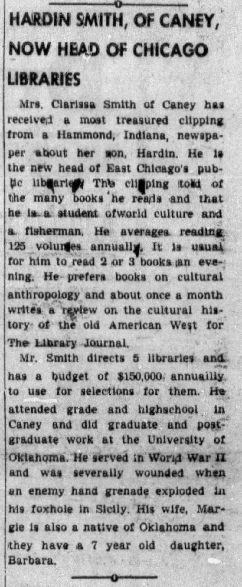 The_Atoka_County_Times_Thu__Apr_4__1957_