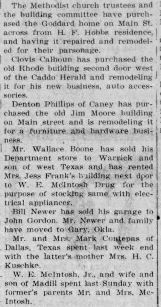 Durant_Weekly_News_Fri__Mar_22__1946_ (2)