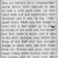 Durant_Daily_Democrat_Wed__Aug_10__1927_
