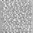 The_Cincinnati_Enquirer_Fri__Dec_23__1904_ (1)