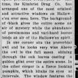 Durant_Daily_Democrat_Fri__Oct_23__1925_
