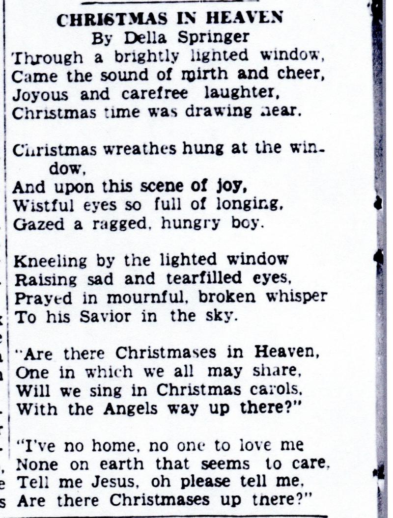 Poem1939