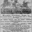 The_Wichita_Beacon_Sat__Apr_7__1894_