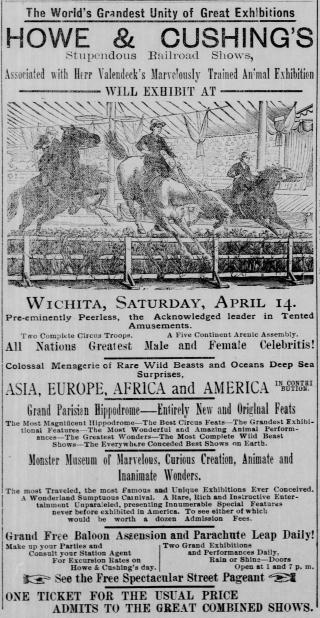 The_Wichita_Beacon_Sat__Apr_7__1894_