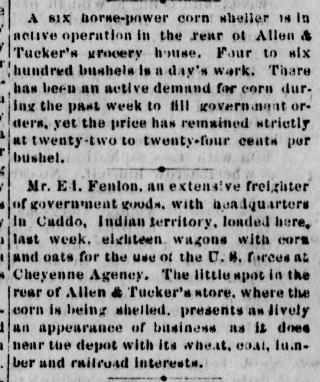 The_Wichita_Weekly_Beacon_Wed__Dec_1__1875_