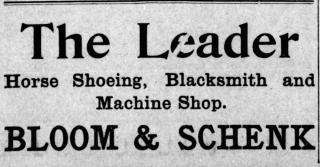 Caddo_Herald_Fri__Dec_15__1911_