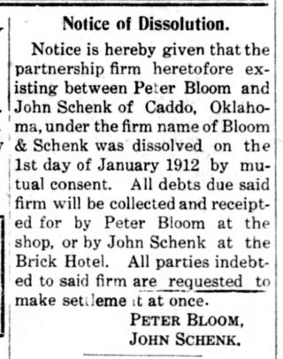 Caddo_Herald_Fri__Feb_2__1912_