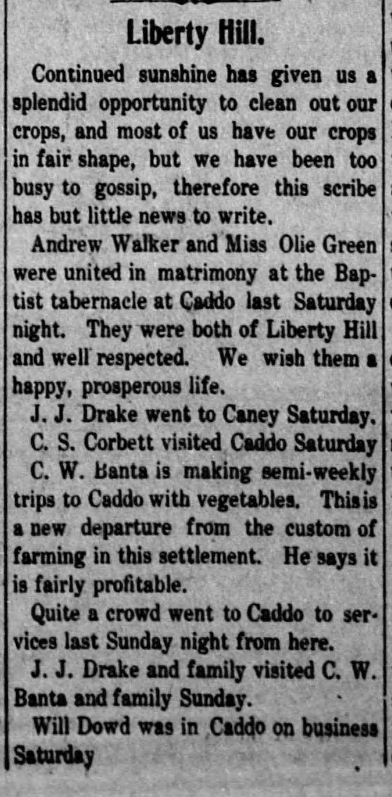 Caddo_Herald_Fri__Jun_20__1913_