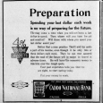 Caddo_Herald_Fri__Mar_10__1922_