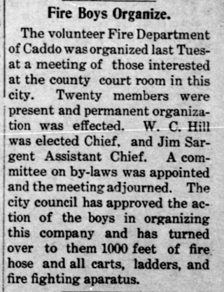 Caddo_Herald_Fri__Sep_9__1910_
