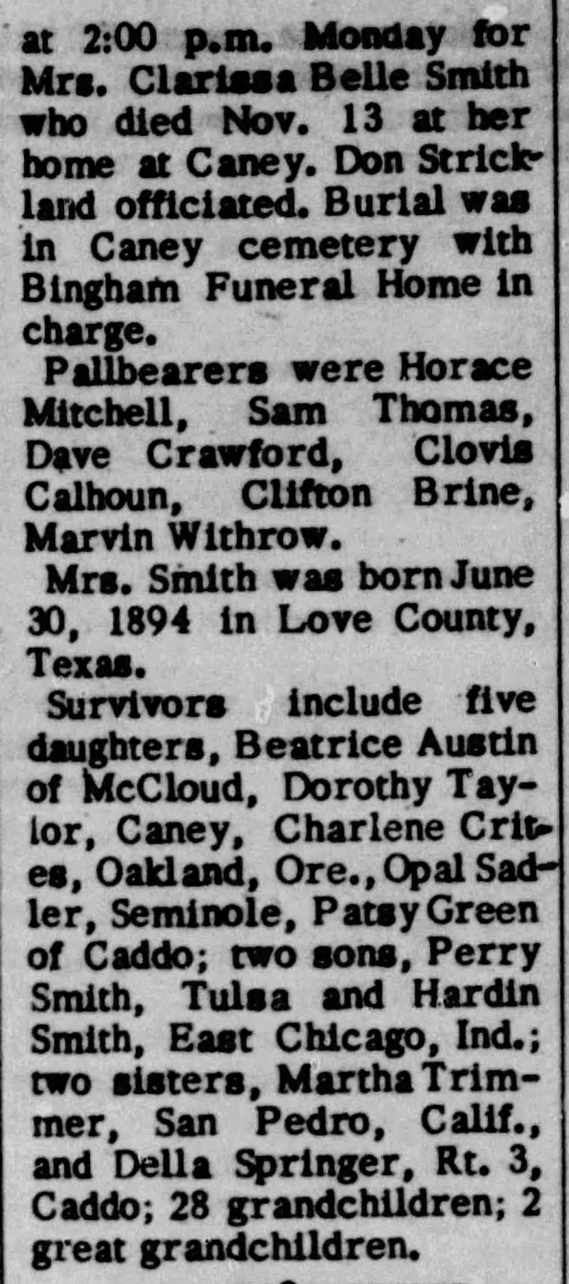 The_Atoka_County_Times_Thu__Nov_19__1964_ (1)