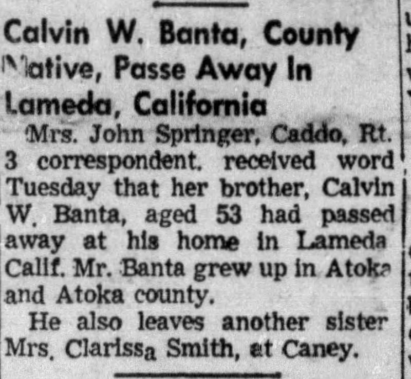 The_Atoka_County_Times_Thu__Jan_8__1959_