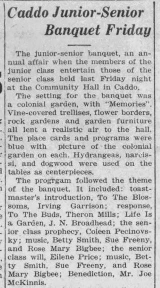 Durant_Weekly_News_Fri__Apr_28__1944_