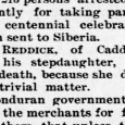 Iron_County_Register_Thu__May_3__1894_