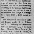 Caddo_Herald_Fri__Dec_26__1913_