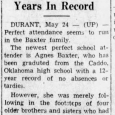 Seminole_Producer_Wed__May_24__1944_