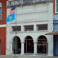 Downtowncityhall