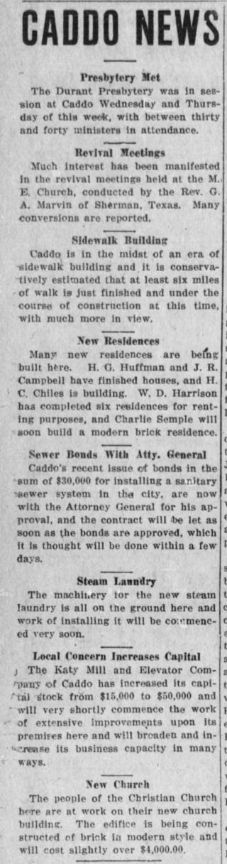 Durant_Weekly_News_Fri__Apr_25__1913_