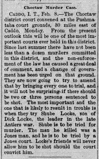 Pine_Bluff_Daily_Graphic_Thu__Feb_8__1894_