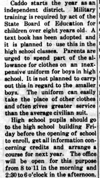 Caddo_Herald_Fri__Aug_16__1918_