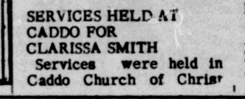 The_Atoka_County_Times_Thu__Nov_19__1964_